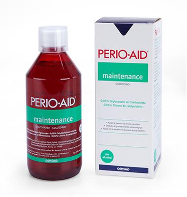 foto-26-perio-aid-maint-web-reci