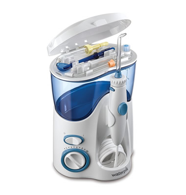 foto-32-waterpik-wp-100-web-reci
