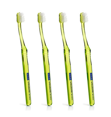 foto-4-vitis-cepillo-ortho-acces-web-reci-3