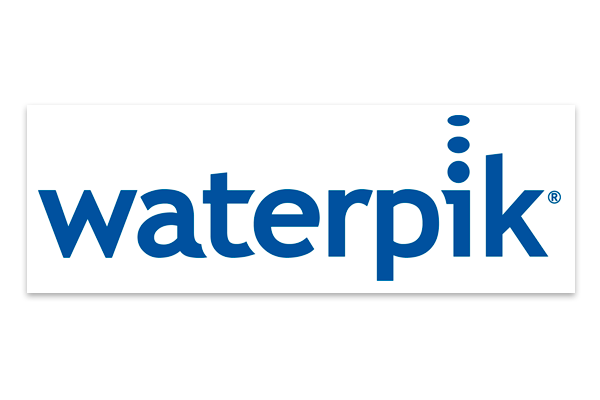 waterpik