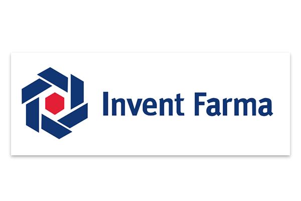 inventfarma