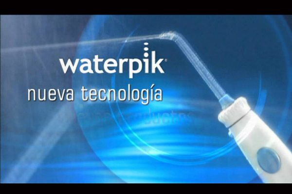 waterpikhigienebucal