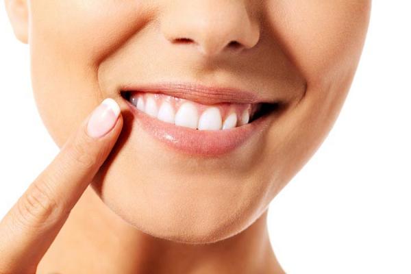 dientes-dieta