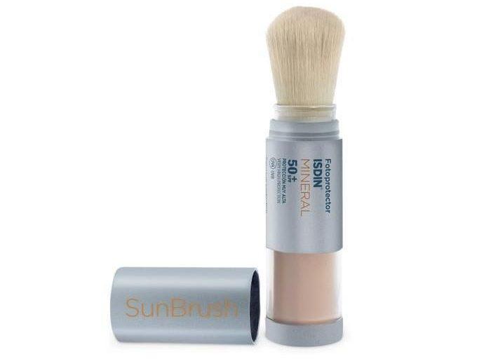 fotoprotector-isdin-sun-brush-mineral-spf-50-br