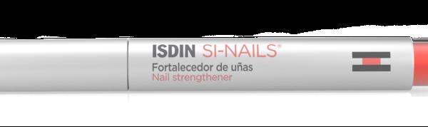 Isdin Si-Nails fortalecedor de uñas