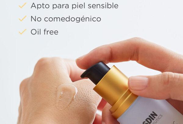 Concentrado Hialuronico Uruguay